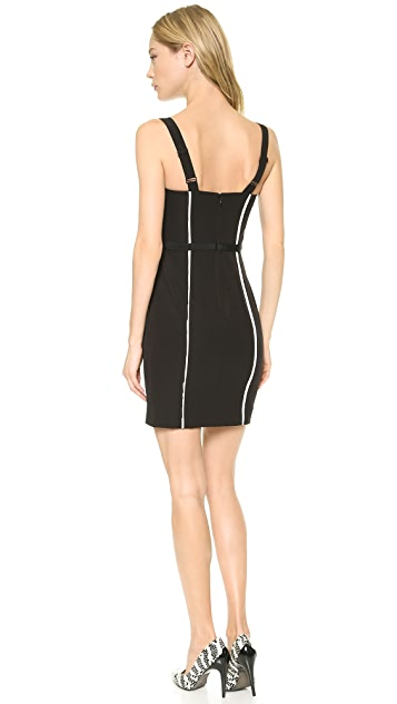 Rebecca Minkoff Joy Dress