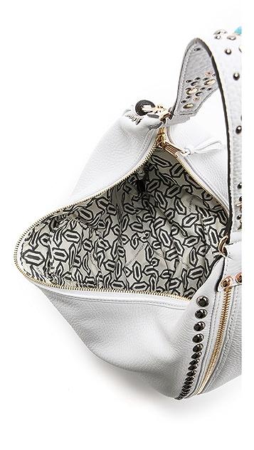 Rebecca Minkoff Austin Stud Bailey Bag