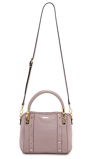 Rebecca Minkoff Cupid Mini Bag