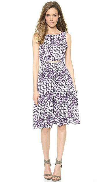Rebecca Minkoff Francis Dress