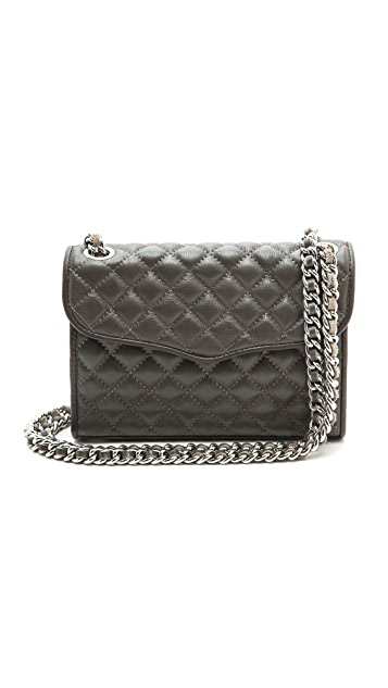 top design fresh styles famous brand Rebecca Minkoff Quilted Mini Affair Bag | SHOPBOP