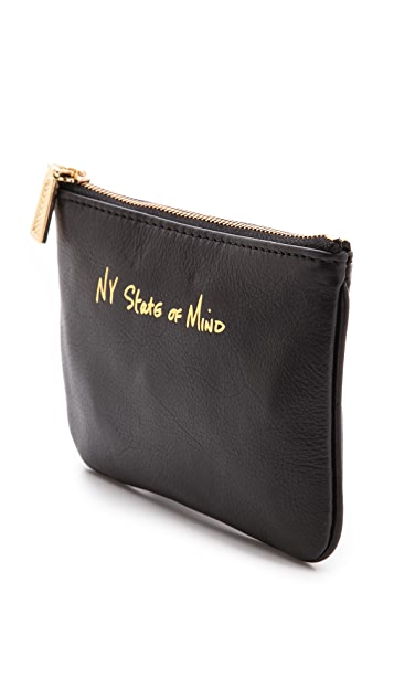 Rebecca Minkoff NY State of Mind Cory Pouch