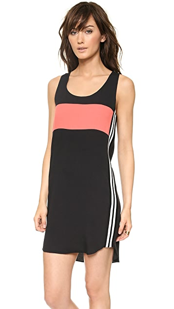Rebecca Minkoff Sterling Dress