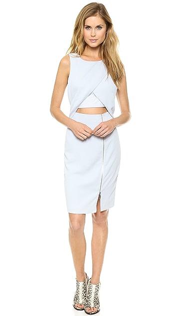 Rebecca Minkoff Malone Dress