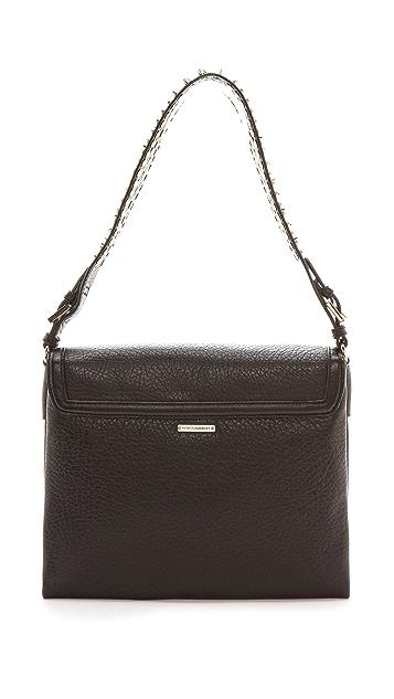 Rebecca Minkoff Jax Shoulder Bag