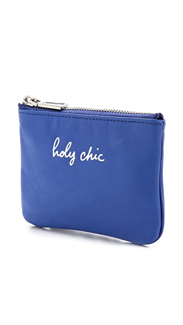 Rebecca Minkoff Holy Chic Cory Pouch