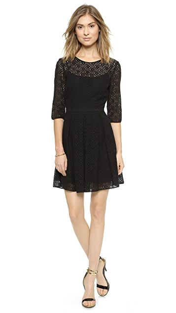 Rebecca Minkoff Lacey Dress