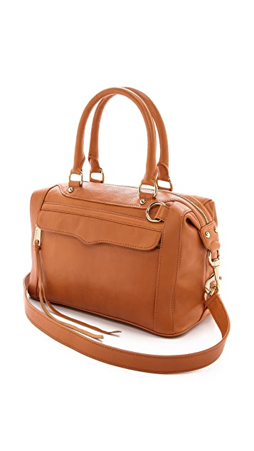 Rebecca Minkoff MAB Mini Bag