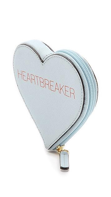 Rebecca Minkoff Heartbreaker Pouch