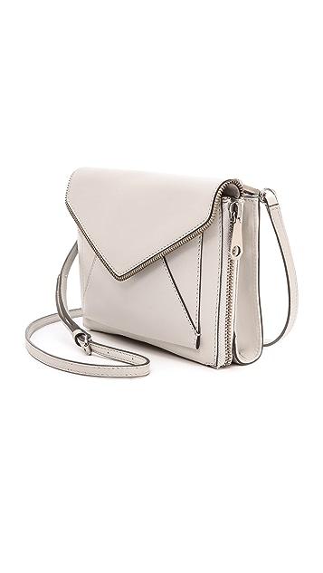 Rebecca Minkoff Marlowe Mini Bag