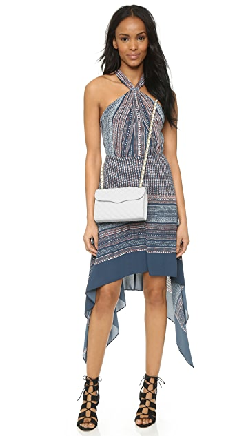 crossbody minkoff medium shoulder buy quilt to where shop women quilted mini rebecca leather bag grey affair