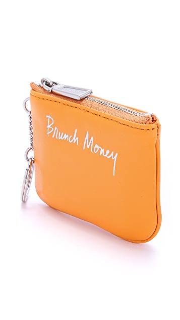 Rebecca Minkoff Brunch Money Little Lottie