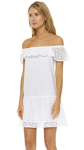 Rebecca Minkoff Celestine Dress