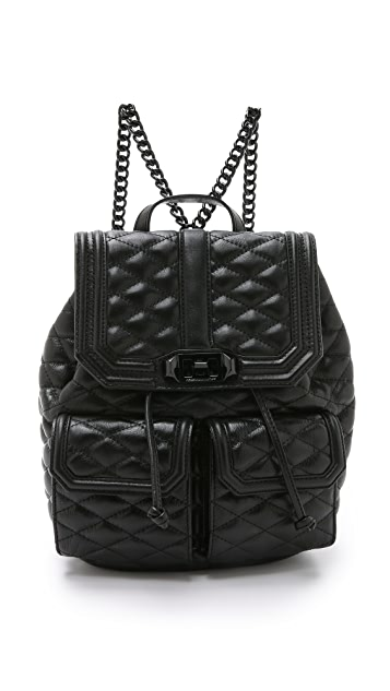 Rebecca Minkoff Love Backpack