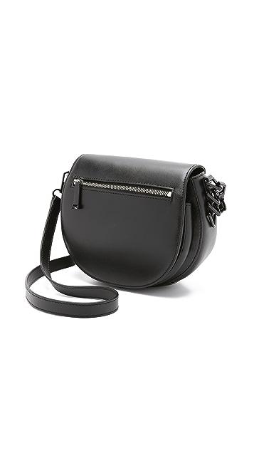 Rebecca Minkoff Astor Saddle Bag