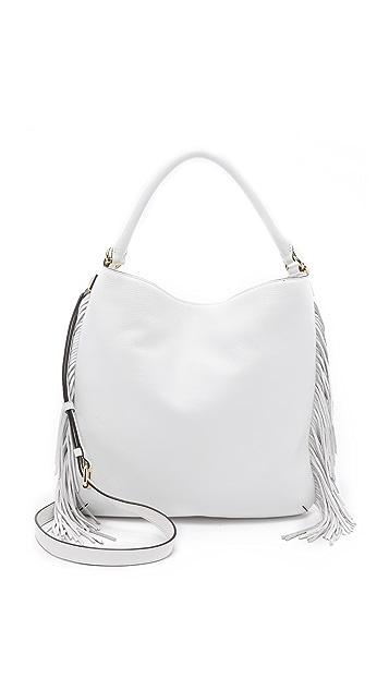 Rebecca Minkoff Clark Hobo Bag