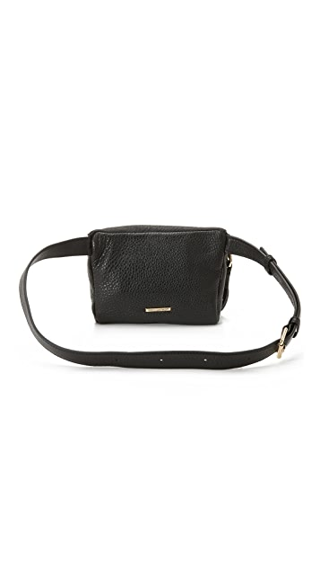 Rebecca Minkoff Wendy Fanny Pack
