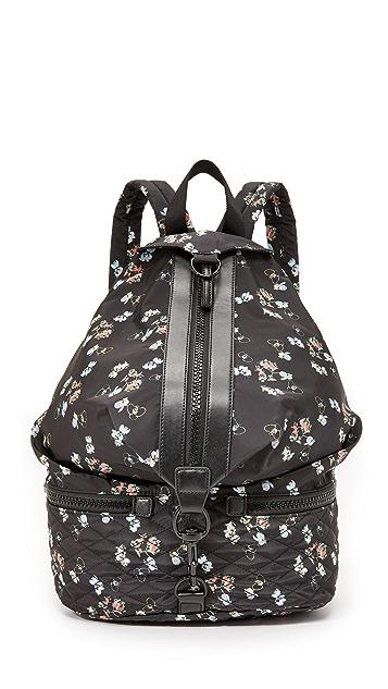 Rebecca Minkoff Julian Sport Backpack