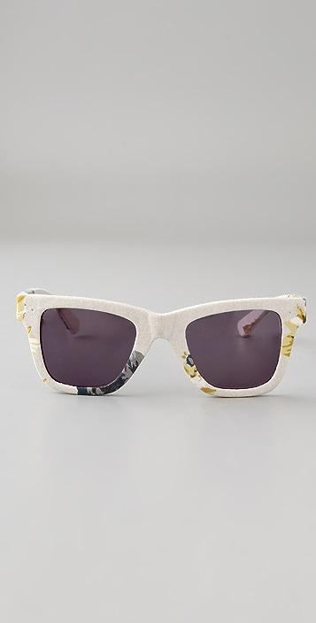Rodarte for Opening Ceremony Roy Orbison Sunglasses
