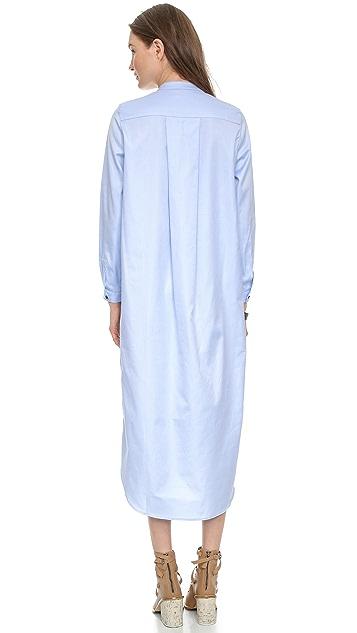 Rodebjer Aker Dress
