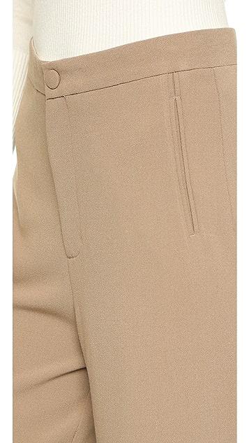 Rodebjer Sini Wide Leg Pants