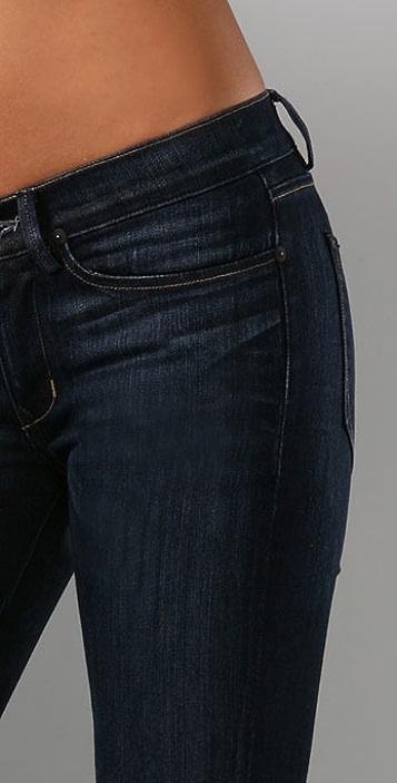 Rogan Svelte Jeans