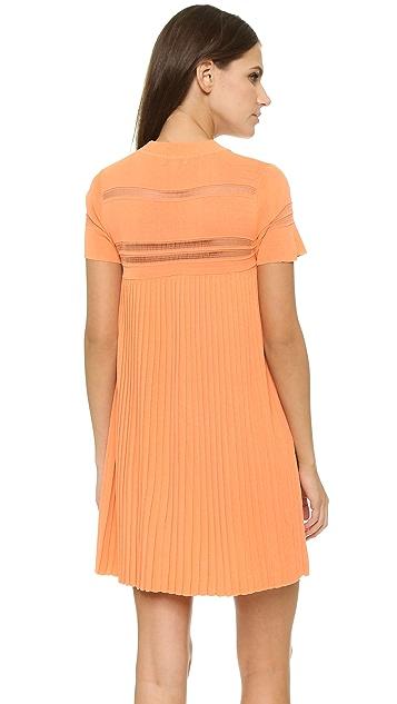 Ronny Kobo Vesper Dress