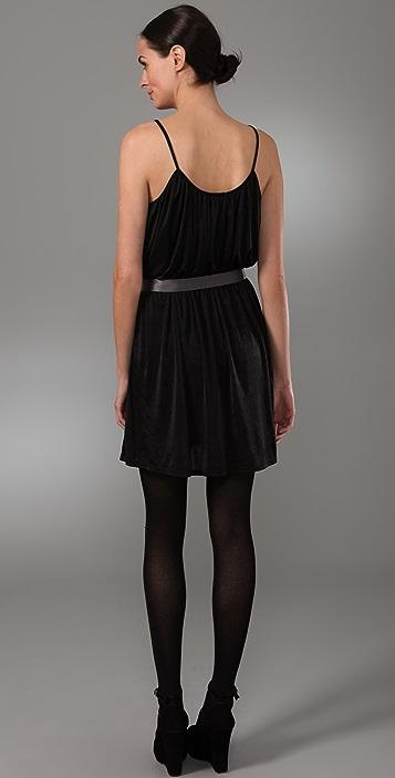 Rory Beca Josephine Dress