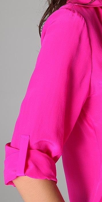 Rory Beca Dora Pocket Tunic