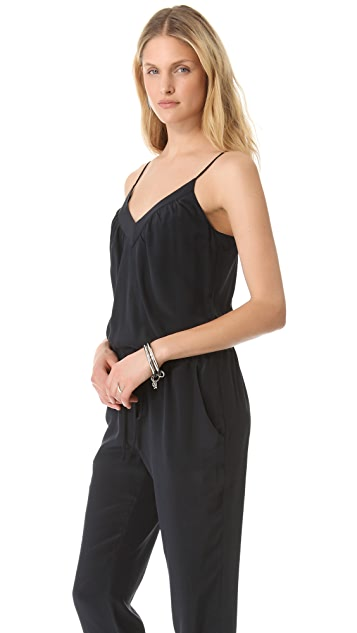 Rory Beca Robert Jumpsuit