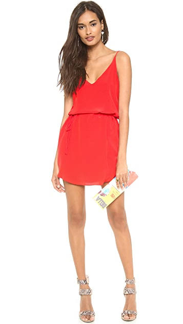 Rory Beca Kaya Dress