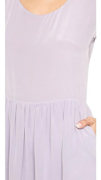 Rory Beca Ory Shirtdress