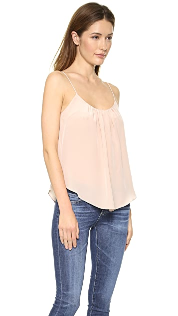 Rory Beca Valle Camisole