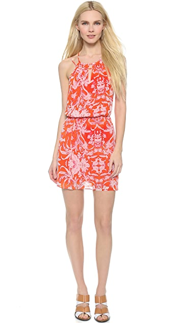 Rory Beca Maia Dress