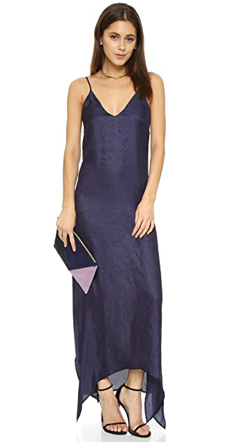 Rory Beca Ever Gown