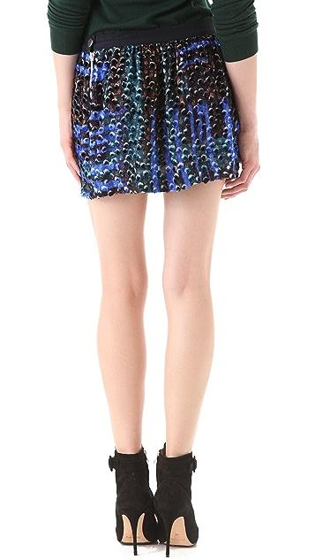 Roseanna Lou Skirt