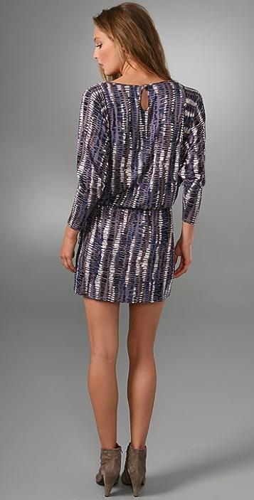 Rachel Pally Ramona Dress