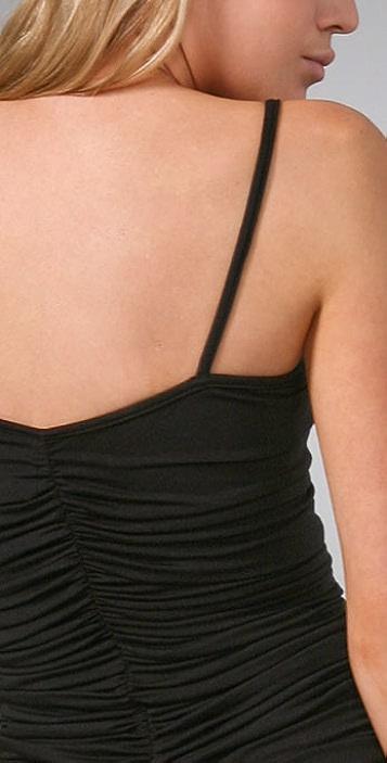 Rachel Pally Desiree Dress