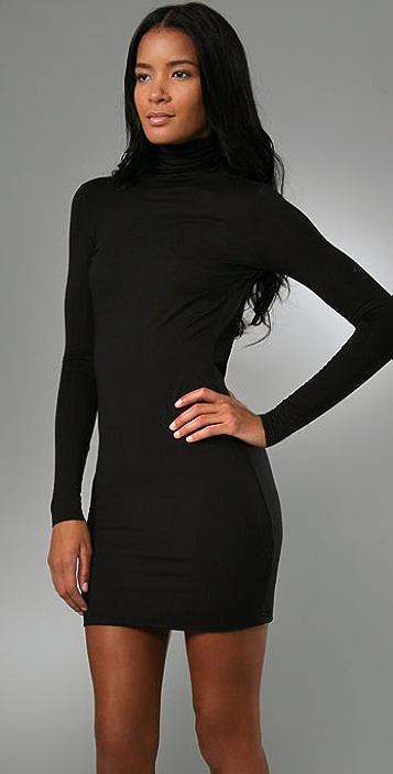 Rachel Pally Solange Dress