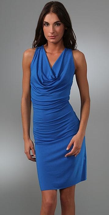 Rachel Pally Lulu Dress
