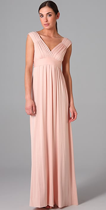 Rachel Pally Newport Dress