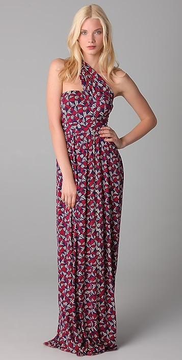 Rachel Pally Myra Dress