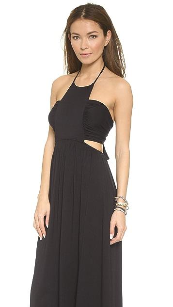 Rachel Pally Nita Dress