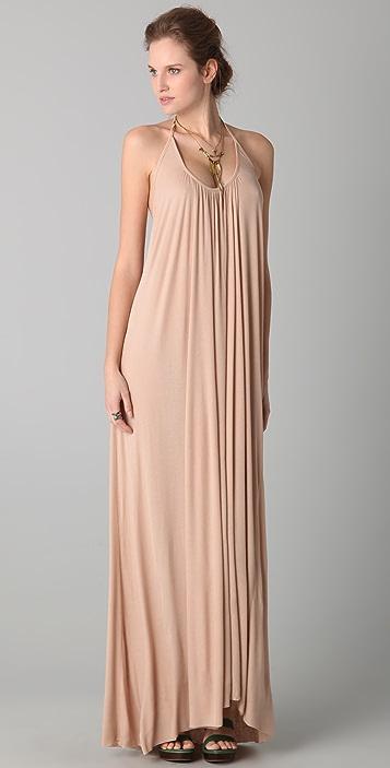 Rachel Pally Sela Dress