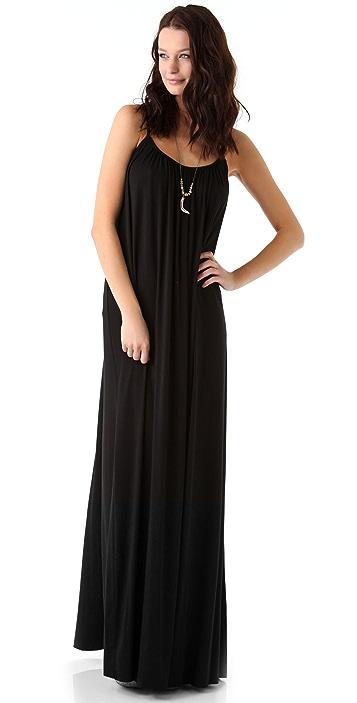 Rachel Pally Hetty Dress