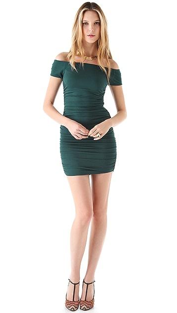 Rachel Pally Vina Dress