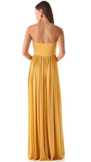 Rachel Pally Kai Maxi Dress