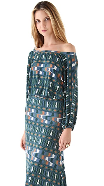 Rachel Pally Aurora Dress