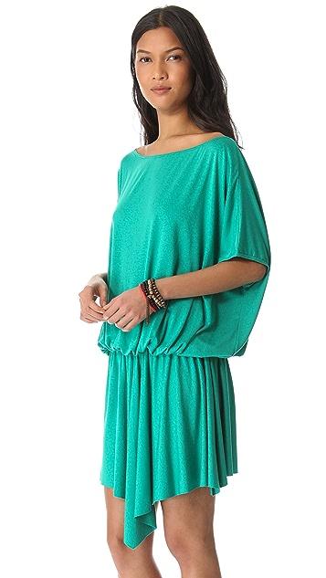 Rachel Pally Thea Dress