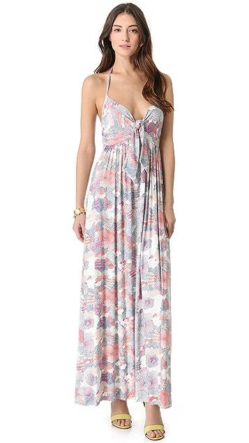 b410db523df2 Rachel Pally Rhett Maxi Dress | SHOPBOP
